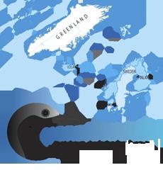 logo_nnpc_net_230pxny