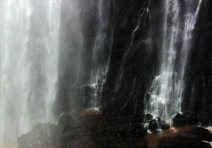Victoriafallen