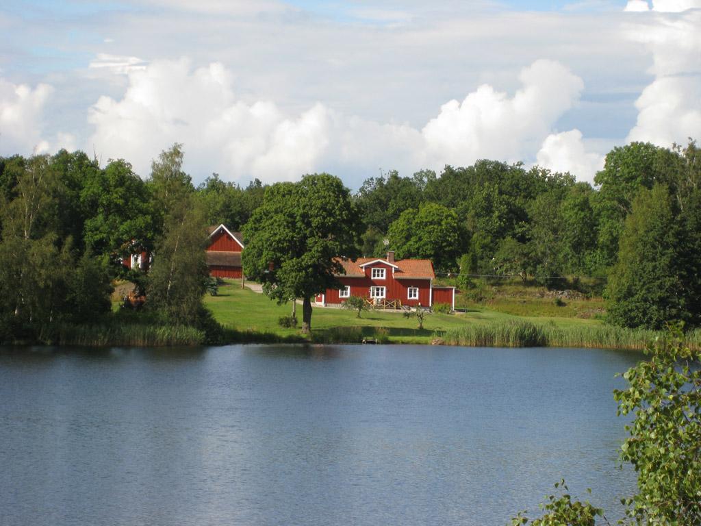 Boende MN-2012-07-20-2497