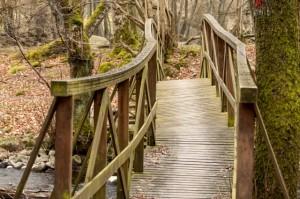 Bron där man pussades (640x425)