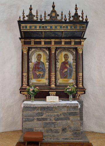 Österlars_kyrka_3241