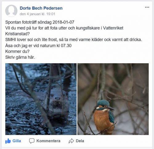 Syd_Vattenriket_18_Inbjudan